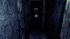 Slender: The Arrival (Xbox 360) Screenshot 5