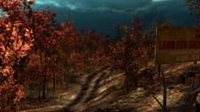 Slender: The Arrival (Xbox 360) Screenshot 4