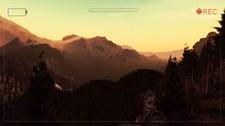 Slender: The Arrival (Xbox 360) Screenshot 3