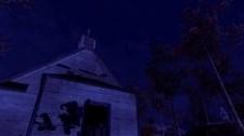 Slender: The Arrival (Xbox 360) Screenshot 2