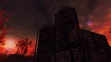 Slender: The Arrival (Xbox 360) Screenshot 7