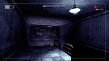 Slender: The Arrival (Xbox 360) Screenshot 6