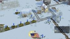 Battle Academy Screenshot 8