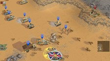 Battle Academy Screenshot 8