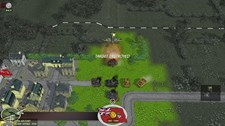 Battle Academy Screenshot 7