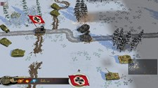 Battle Academy Screenshot 6