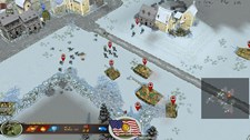 Battle Academy Screenshot 3