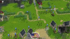 Battle Academy Screenshot 2
