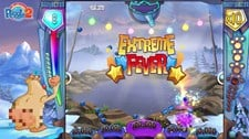 Peggle 2 (Xbox 360) Screenshot 1