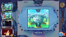 Peggle 2 (Xbox 360) Screenshot 4
