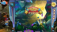 Peggle 2 (Xbox 360) Screenshot 3