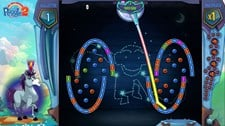 Peggle 2 (Xbox 360) Screenshot 8