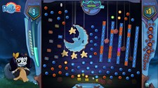 Peggle 2 (Xbox 360) Screenshot 5