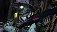 Tales from the Borderlands (Xbox 360) Screenshot 2
