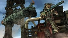 Tales from the Borderlands (Xbox 360) Screenshot 8