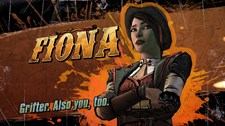 Tales from the Borderlands (Xbox 360) Screenshot 7