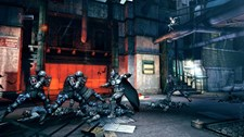 Batman: Arkham Origins Blackgate Deluxe Edition Screenshot 5