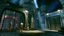 Batman: Arkham Origins Blackgate Deluxe Edition Screenshot 4