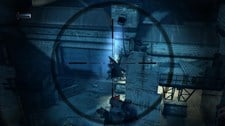 Batman: Arkham Origins Blackgate Deluxe Edition Screenshot 2