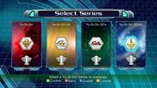 Yu-Gi-Oh! Millennium Duels Screenshot 1