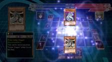 Yu-Gi-Oh! Millennium Duels Screenshot 7