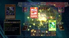 Yu-Gi-Oh! Millennium Duels Screenshot 6