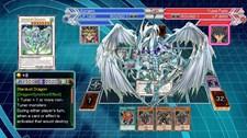 Yu-Gi-Oh! Millennium Duels Screenshot 4