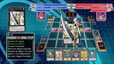 Yu-Gi-Oh! Millennium Duels Screenshot 3