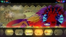 Guacamelee! Super Turbo Championship Edition (Xbox 360) Screenshot 5