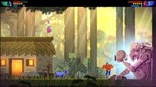 Guacamelee! Super Turbo Championship Edition (Xbox 360) Screenshot 3