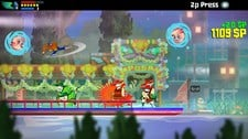 Guacamelee! Super Turbo Championship Edition (Xbox 360) Screenshot 1