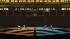 The Legend of Korra (Xbox 360) Screenshot 1