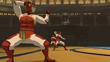 The Legend of Korra (Xbox 360) Screenshot 8