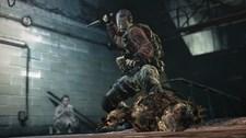 Resident Evil Revelations 2 (Xbox 360) Screenshot 1