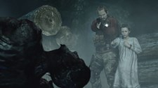 Resident Evil Revelations 2 (Xbox 360) Screenshot 8