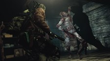Resident Evil Revelations 2 (Xbox 360) Screenshot 7