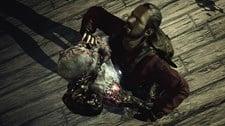 Resident Evil Revelations 2 (Xbox 360) Screenshot 6