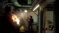 Resident Evil Revelations 2 (Xbox 360) Screenshot 4