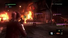 Resident Evil Revelations 2 (Xbox 360) Screenshot 3