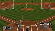 R.B.I. Baseball 14 (Xbox 360) Screenshot 1