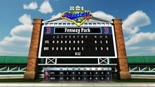 R.B.I. Baseball 14 (Xbox 360) Screenshot 7