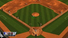 R.B.I. Baseball 14 (Xbox 360) Screenshot 6
