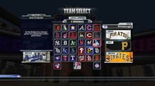 R.B.I. Baseball 14 (Xbox 360) Screenshot 4
