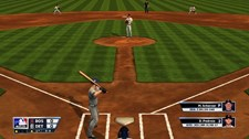 R.B.I. Baseball 14 (Xbox 360) Screenshot 3