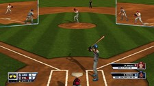 R.B.I. Baseball 14 (Xbox 360) Screenshot 2