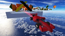 Jet Car Stunts (Xbox 360) Screenshot 6