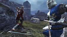 Chivalry: Medieval Warfare (Xbox 360) Screenshot 1