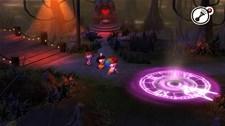 Costume Quest 2 (Xbox 360) Screenshot 4