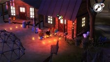 Costume Quest 2 (Xbox 360) Screenshot 2