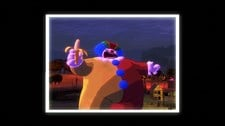 Costume Quest 2 (Xbox 360) Screenshot 7